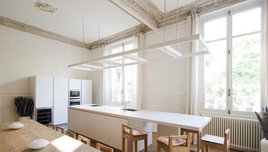 00-luxembourg-6e-feld-architecture-paris-vincent-feld-architecte-dinterieur-appartement-renovation