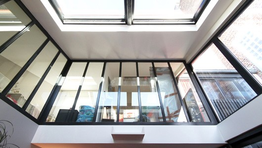 00-montreuil-feld-architecture-paris-vincent-feld-architecte-dinterieur-appartement-renovation