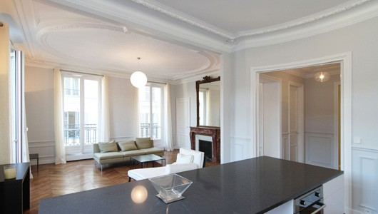 00-saint-germain-des-pres-feld-architecture-paris-vincent-feld-architecte-dinterieur-appartement-renovation