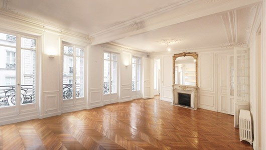 00-vieux-colombier-feld-architecture-paris-vincent-feld-architecte-dinterieur-appartement-renovation