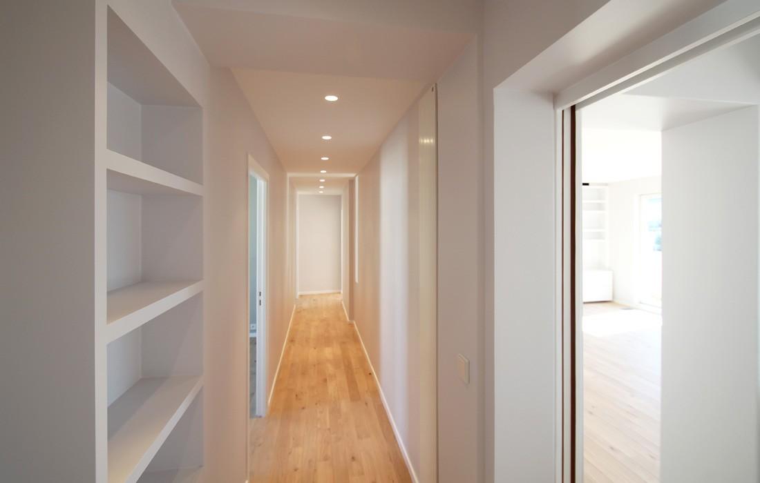 denfert rochereau feld architecture l architectes paris 75007. Black Bedroom Furniture Sets. Home Design Ideas