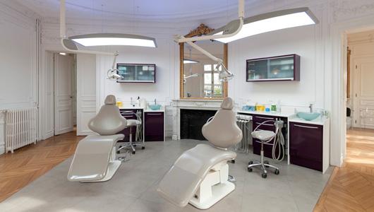 FELD_Cabinet Dentaire_Vignette