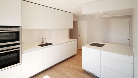 Vignette-Appartement Denfert-FELD Architecture-Architecte à Paris