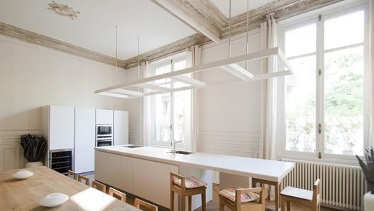 Vignette-Appartement Luxembourg-FELD Architecture-Architecte à Paris
