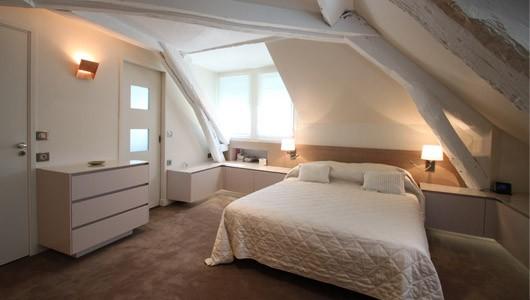 Vignette-Maison Saint-Germain-FELD Architecture-Architecte à Paris
