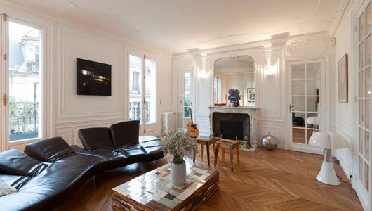 vignette-appartement-raspail-feld-architecture-paris-architect-renovation